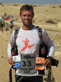 Ross-Race-The-Planet-Desert-Challenge