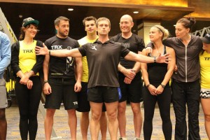 TRX Summit 2014 04