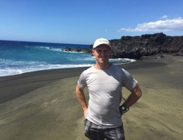 LIFE MASTERY IN HAWAII