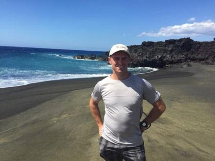 LIFE MASTERY IN HAWAII