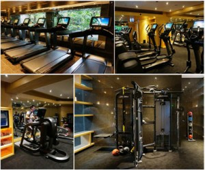 Grand-Hyatt-HK-gym-01-PS