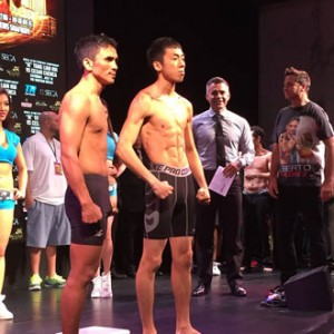 Rex-Tso-Macau-weigh-in-02-PS
