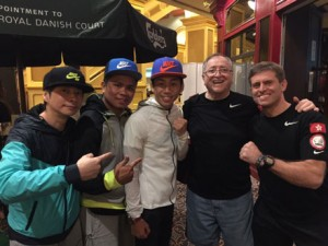 Rex-Tso-ringside-team-PS