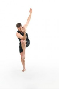 Vitruvian-Qi-Dynamic-Warm-Up-Cross-Crawl-PS