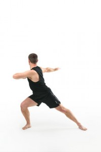Vitruvian-Qi-Dynamic-Warm-Up-Cylinder-Shift-Lunge-PS