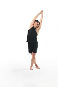 Vitruvian-Qi-Dynamic-Warm-Up-Half-Moon-Stretch-PS