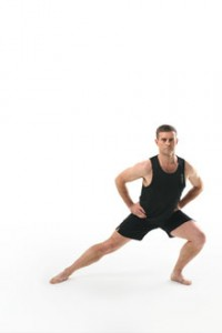 Vitruvian-Qi-Dynamic-Warm-Up-Shift-Lunge-PS