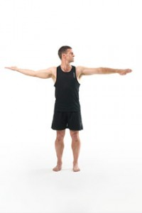Vitruvian-Qi-Dynamic-Warm-Up-Spinal-Mobility-PS