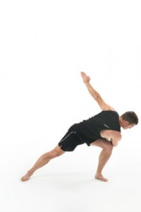 Vitruvian-Qi-Dynamic-Warm-Up-Spiral-Shift-Lunge-PS