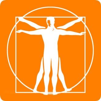 VITRUVIAN QI DYNAMIC WARM UP APP LAUNCH!