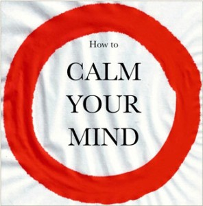 How-to-calm-your-mind-book-cover-PS
