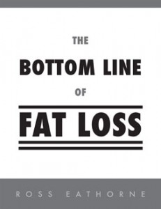 Fat-Loss-Book-logo