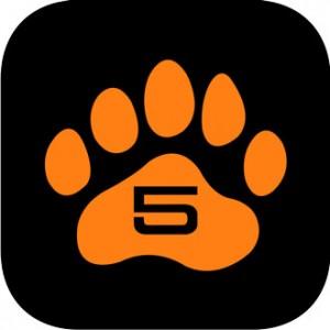 5-Animal-Mobility-app-icon-logo