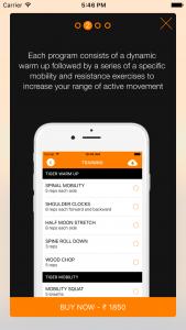 Mobility screenshot 02