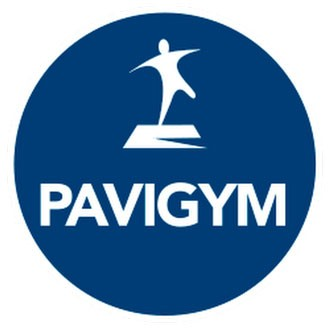 PAVIGYM MASTER TRAINER COURSE IN HONG KONG!